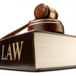 bail bonds law Bail Bonds Help(FAQ)
